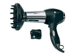 Clatronic - Hair Dryer (HTD 2939) | Dodax.ch