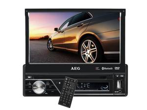 AEG AR 4026 DVD | Dodax.it