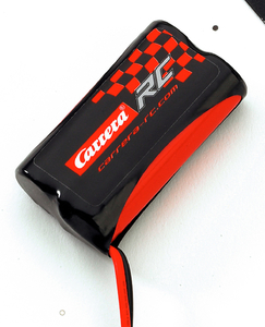 Carrera R/C AKKU 7.4V 700 mAH | Dodax.at