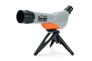 Celestron-Kids Table Top Spektiv | Dodax.ch