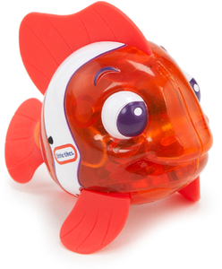 Sparkle Bay Funkelfisch orange | Dodax.ca