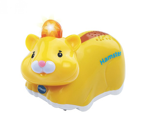 Tip Tap Baby Tiere - Hamster | Dodax.ch