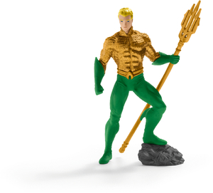 DCC Aquaman | Dodax.at
