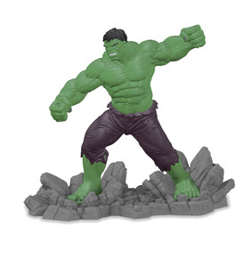 Hulk | Dodax.at