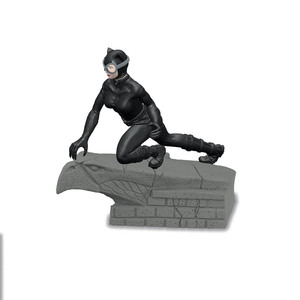 Catwoman | Dodax.at