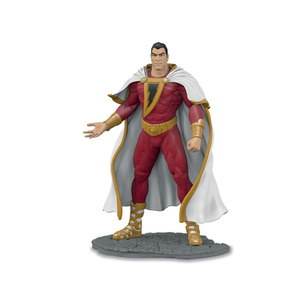 Shazam | Dodax.at