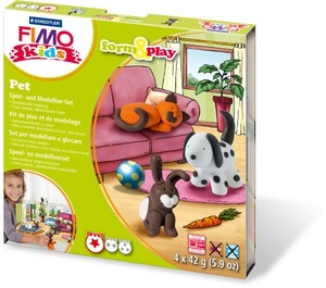 FIMO kids form & play Pet | Dodax.ch