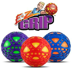 Image of EZ Grip Ball