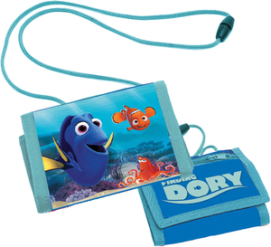 DOR Finding Dory Brieftasche | Dodax.co.jp