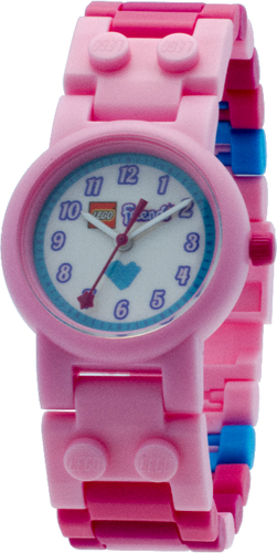 LEGO Friends Stephanie Watch | Dodax.fr
