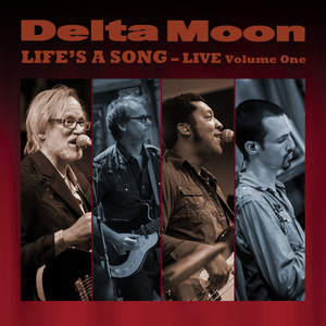 Life s A Song - Live Volume One | Dodax.co.uk