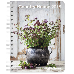 Country House 2018 | Dodax.ch
