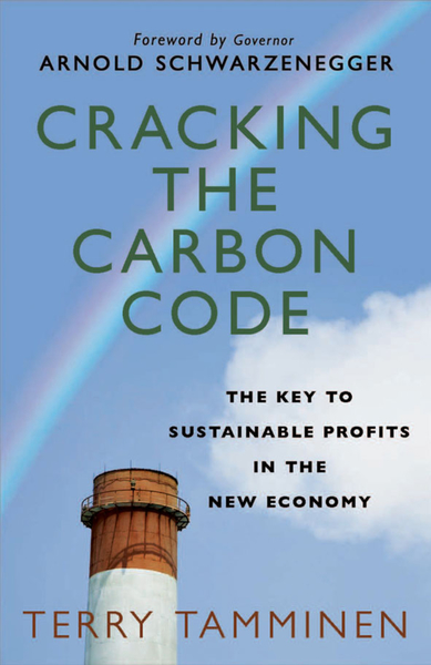 Cracking the Carbon Code | Dodax.nl