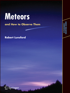 Meteors and How to Observe Them | Dodax.it