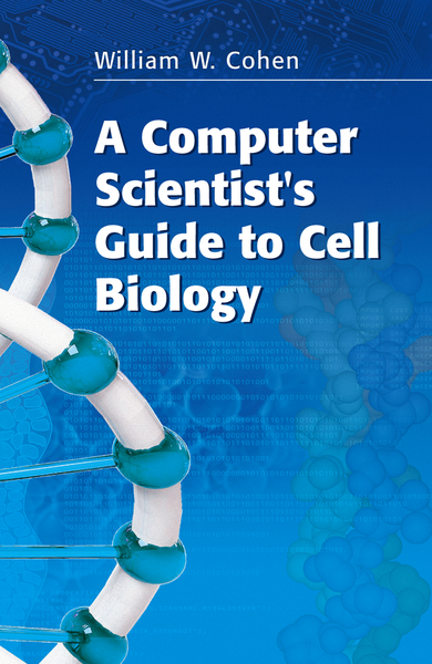 A Computer Scientist's Guide to Cell Biology | Dodax.ch