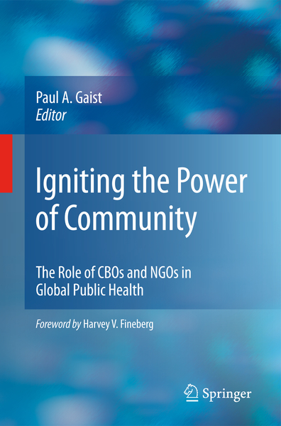 Igniting the Power of Community | Dodax.ch