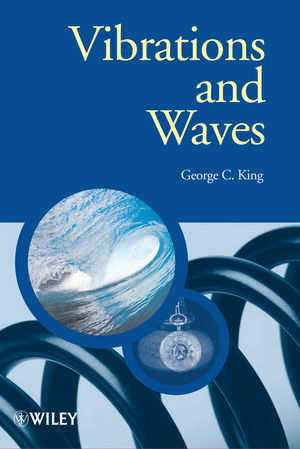 Vibrations and Waves | Dodax.pl