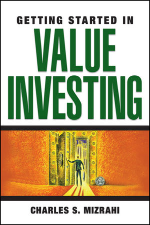 Getting Started in Value Investing | Dodax.de