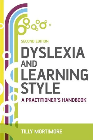 Dyslexia and Learning Style | Dodax.at