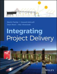 Integrating Project Delivery | Dodax.pl