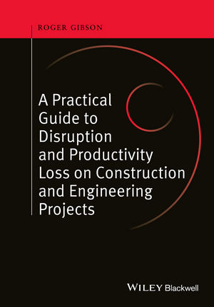 A Practical Guide to Disruption and Productivity Loss on Construction and Engineering Projects | Dodax.pl
