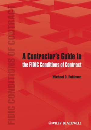 A Contractor's Guide to the FIDIC Conditions of Contract | Dodax.pl