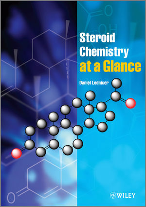 Steroid Chemistry at a Glance | Dodax.pl