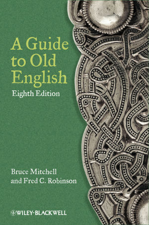 A Guide to Old English | Dodax.pl