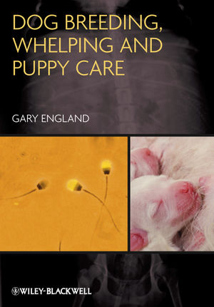 Dog Breeding, Whelping and Puppy Care | Dodax.at