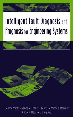 Intelligent Fault Diagnosis and Prognosis for Engineering Systems | Dodax.de