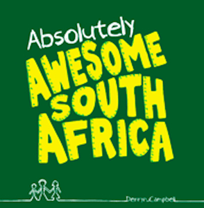 Absolutely Awesome South Africa | Dodax.at
