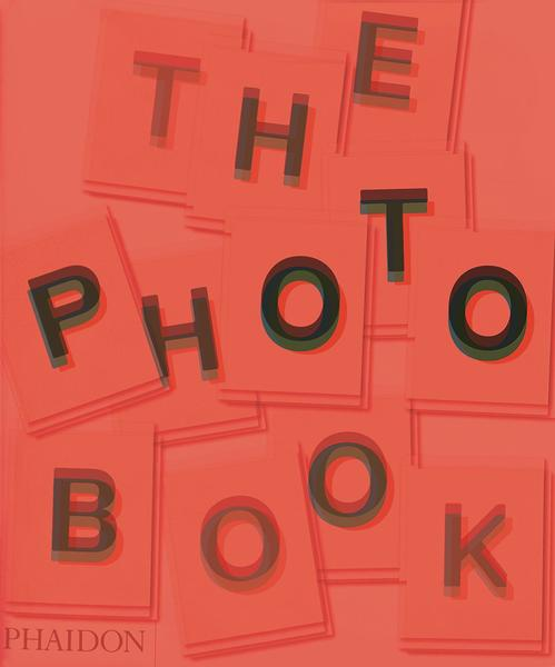 The Photography Book, 2nd Edition | Dodax.pl