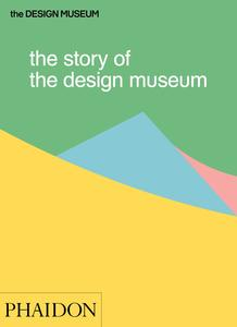 The Story of the Design Museum | Dodax.co.uk