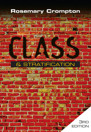 Class and Stratification | Dodax.at
