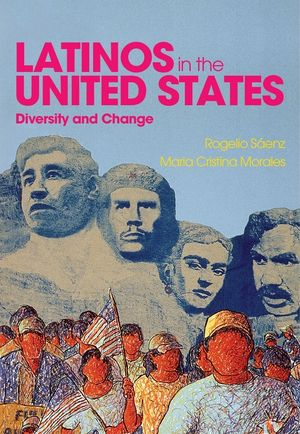 Latinos in the United States: Diversity and Change | Dodax.co.uk