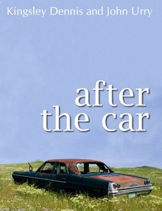 After the Car | Dodax.co.uk