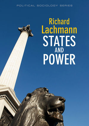 States and Power | Dodax.de