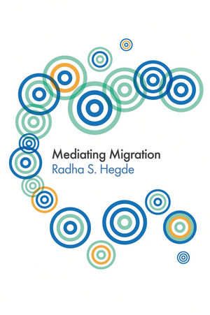 Mediating Migration | Dodax.pl