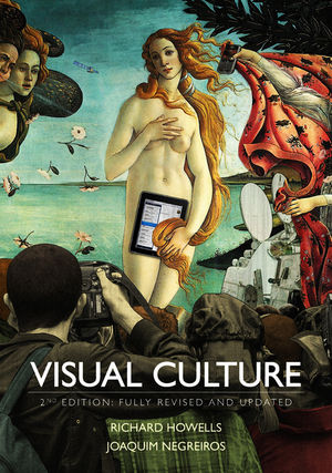 Visual Culture | Dodax.pl