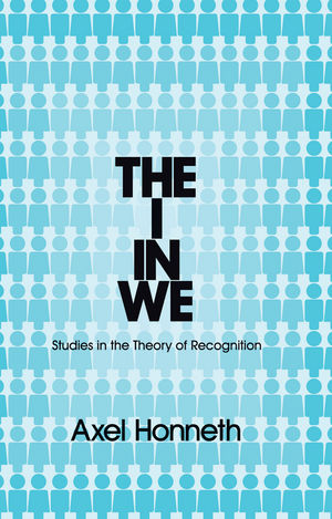 The I in We | Dodax.ch
