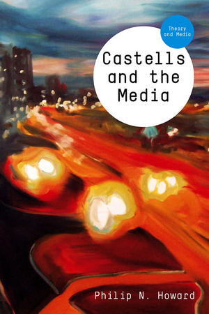 Castells and the Media | Dodax.ch