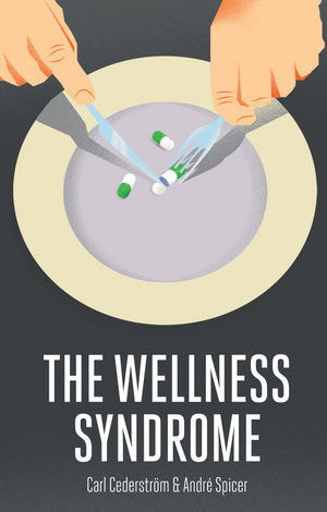 The Wellness Syndrome   Dodax.at