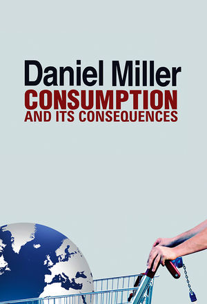 Consumption and Its Consequences | Dodax.de
