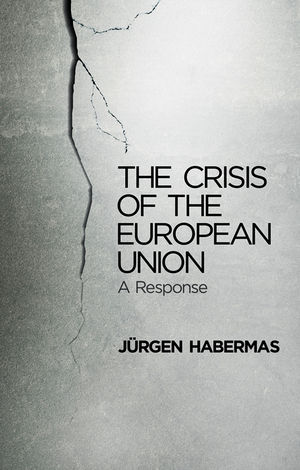 The Crisis of the European Union   Dodax.at
