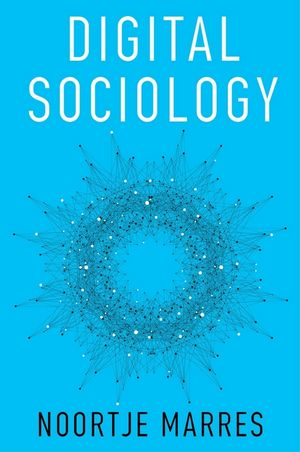 Digital Sociology | Dodax.de