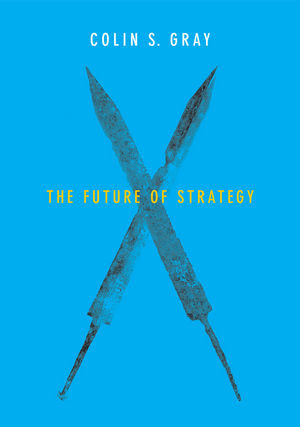 The Future of Strategy | Dodax.at