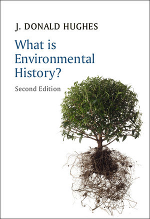 What is Environmental History? | Dodax.pl