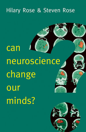 Can Neuroscience Change Our Minds? | Dodax.pl