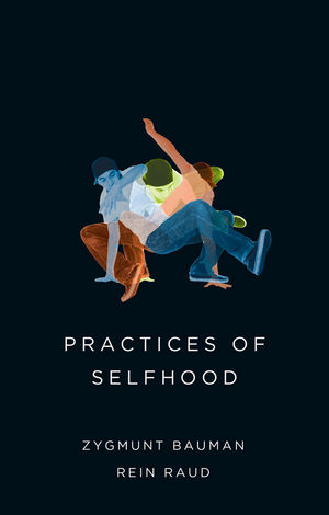 Practices of Selfhood | Dodax.pl