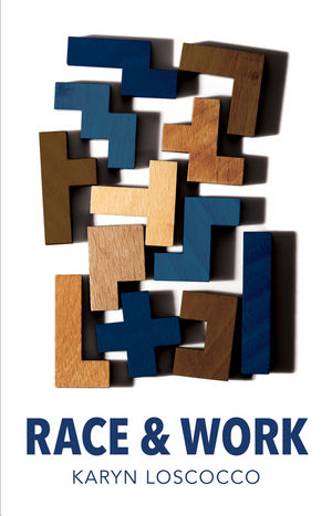 Race and Work | Dodax.pl